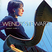 About Time 2 by Wendy Stewart