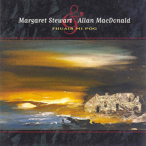 Play & Download Fhuair Mi Pog by Margaret Stewart | Napster