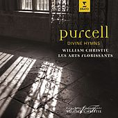 Play & Download Purcell, Various: Harmonia Sacra & Divine Anthems by Various Artists | Napster