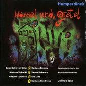 Play & Download Humperdinck: Hänsel und Gretel by Various Artists | Napster