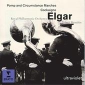 Play & Download Elgar:Pomp & Circumstance Marches, etc by Royal Philharmonic Orchestra | Napster