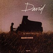 Play & Download David by David Meece | Napster