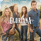 Play & Download Gloriana by Gloriana | Napster