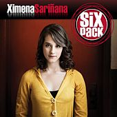 Play & Download Six Pack: Ximena Sarinana - EP by Ximena Sariñana | Napster