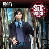 Play & Download Six Pack: Benny - EP by Benny | Napster