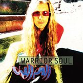Play & Download Chill Pill by Warrior Soul | Napster