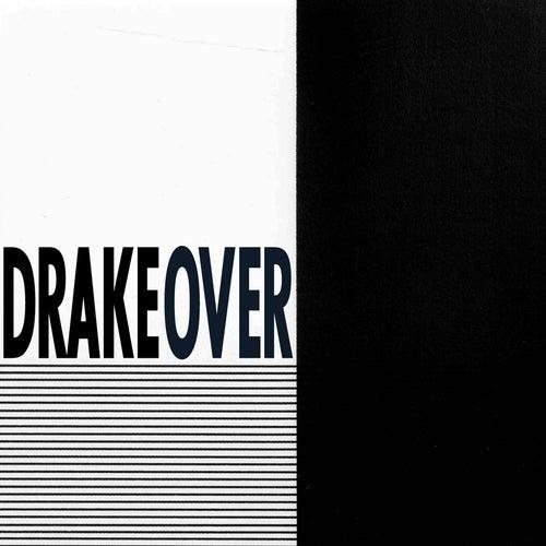 Over von Drake
