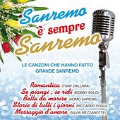 Sanremo è sempre Sanremo by Various Artists