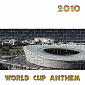 Play & Download Worldcup Anthem 2010 by Oscar Salguero | Napster