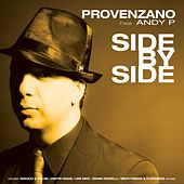 Side By Side by Provenzano