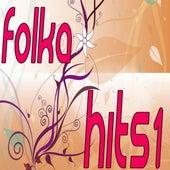 Play & Download Folk Hits, Vol. 1 by Florida | Napster