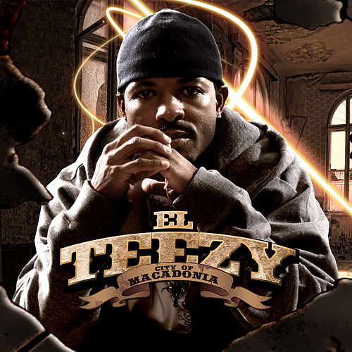Play & Download The City Of Macadonia by El Teezy | Napster