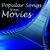 Popular Songs From Movies by Music-Themes