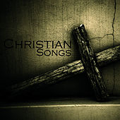 Play & Download Christian Songs by Music-Themes | Napster