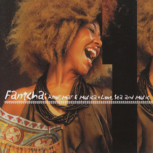 Play & Download Amor, Mar e Musica by Fantcha | Napster