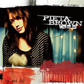 Play & Download One and All by Pieta Brown | Napster