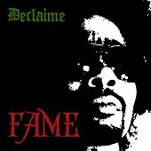 Play & Download Fame by Declaime | Napster