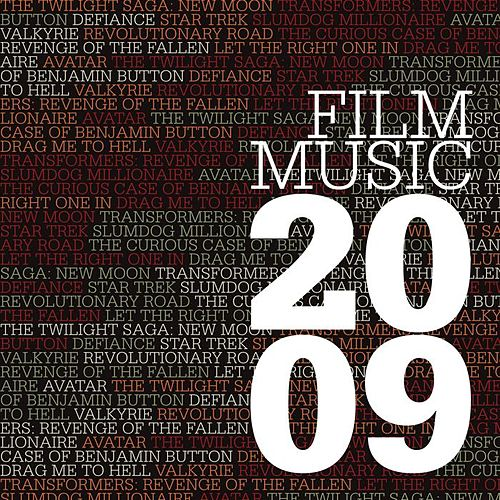 Play & Download Film Music 2009 by Various Artists | Napster