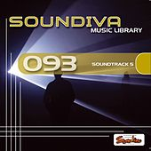 Soundtrack 5 by Various Artists