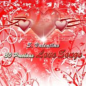 30 Precious Love Songs by Various Artists