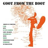 Goot from the Boot by Various Artists