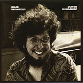 Play & Download Demon In Disguise by David Bromberg | Napster