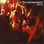 Play & Download Pogo by Trouble Makers | Napster