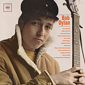 Play & Download Bob Dylan by Bob Dylan | Napster