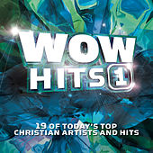 WOW Hits 1 von Various Artists