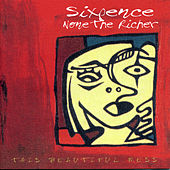 This Beautiful Mess by Sixpence None the Richer