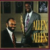 Allen & Allen by Allen & Allen