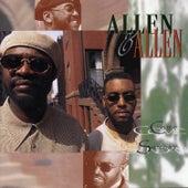 Come Sunday by Allen & Allen