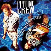 Compus Mentus by Cutting Crew
