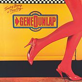 Play & Download Tired Of Being A Nice Guy by Gene Dunlap | Napster