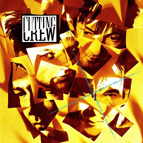 Play & Download The Scattering by Cutting Crew | Napster