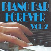 Play & Download Piano bar forever volume 2 by Jean Paques | Napster