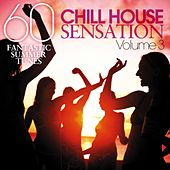 Chill House Sensation, Vol. 03 (60 Fantastic Summer Tunes) by Various Artists