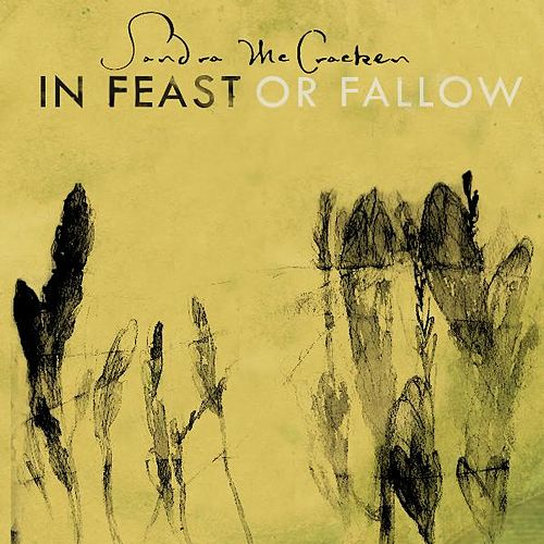 Play & Download In Feast Or Fallow by Sandra McCracken | Napster