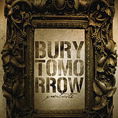 Play & Download Portraits by Bury Tomorrow | Napster