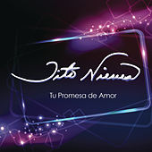 Play & Download Tu Promesa De Amor by Tito Nieves | Napster