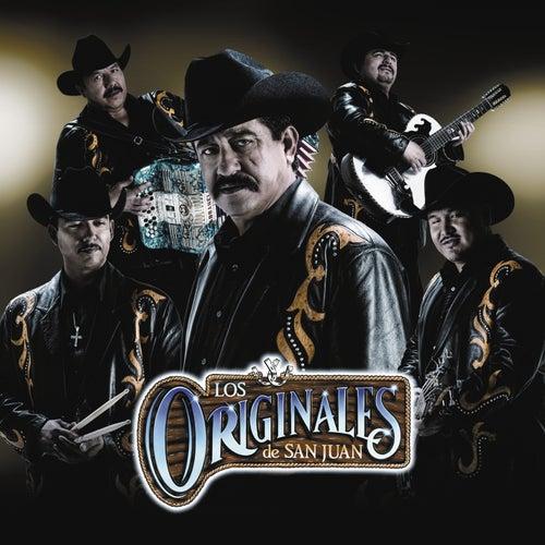 Play & Download El Morralito by Los Originales De San Juan | Napster