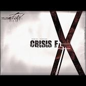 Play & Download Crisis Fx by Mindflow | Napster