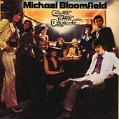Count Talent and the Originals by Mike Bloomfield