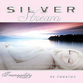 Silver Stream by Llewellyn