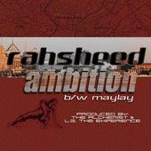 Ambition / Maylay by Rahsheed