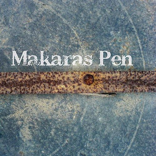 Makaras Pen by Various Artists