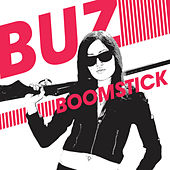 Boomstick by Buz