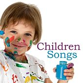 Play & Download Children Songs by Childrens Songs Music | Napster
