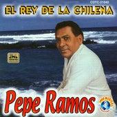 Play & Download El Rey De La Chilena by Pepe Ramos | Napster
