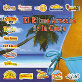 El Ritmo Arrecho De LA Costa by Various Artists